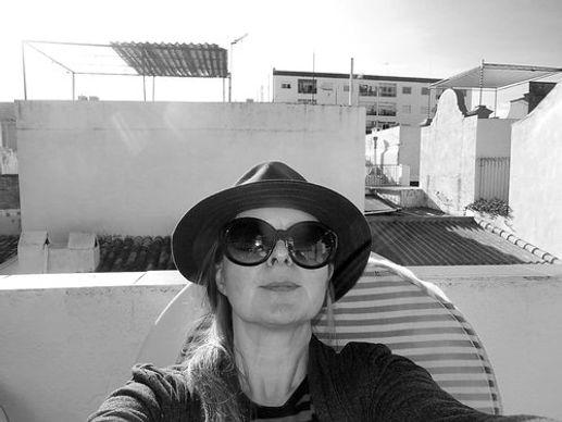 Marbella+2015.jpg