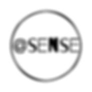 Logo _sense zwartwit.png
