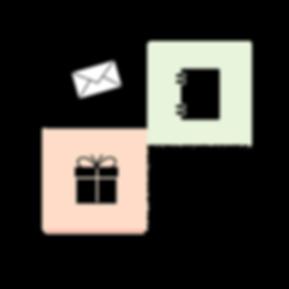 Logo TessalnietteminSHOP.png