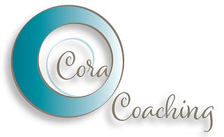 Logo Cora Coaching.JPG