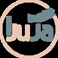 logo1-juja.png