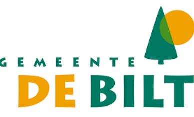 Logo_Gemeente_De_Bilt.png