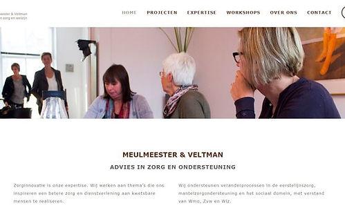 Meulmeester+en+veltman+website.jpg