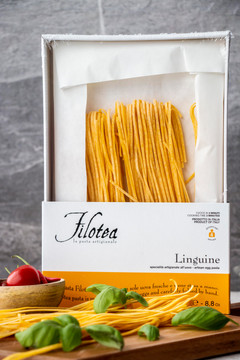 Filotea Linguine-6.jpg
