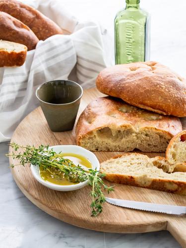 Bread-1.jpg