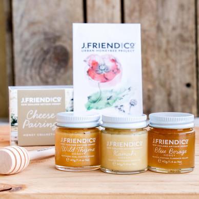 J Friend Co Giveaway-3.jpg