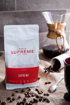 Coffee Supreme-6.jpg