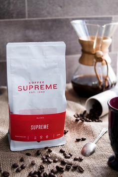 Coffee Supreme-6.jpg