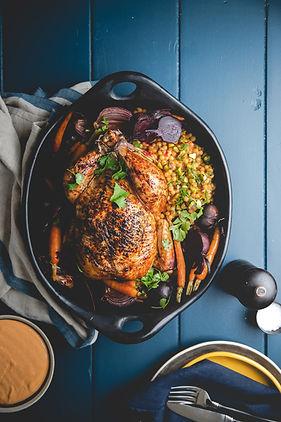Winter Eating Guide 2019-90.jpg