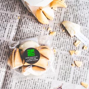 Fortune Cookies-5.jpg