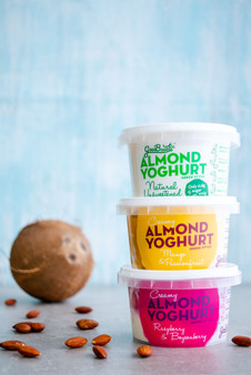 Good Boost Almond Yoghurt-1.jpg