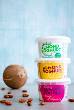 Good Boost Almond Yoghurt-1.jpg