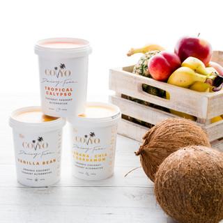 Coyo Yoghurt-20.jpg
