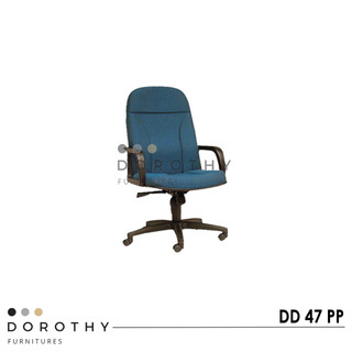 KURSI DIREKTUR DOROTHYDD 47 PP