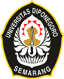 universitas-diponegoro-logo-6B2C58478B-s