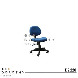 KURSI MANAGER DOROTHY DS 220