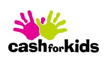 MFR Cash For Kids