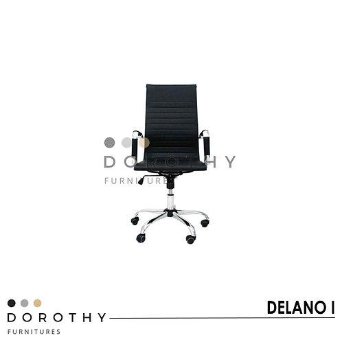 KURSI DIREKTUR DOROTHY - DELANO I ( EXCEPT BL