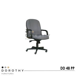 KURSI DIREKTUR DOROTHY DD 48 PP