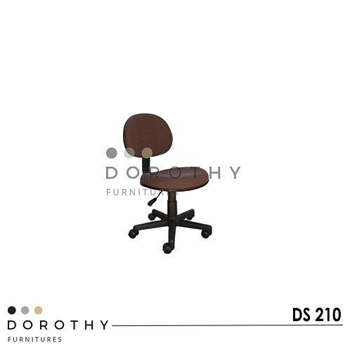 KURSI KANTOR DOROTHY - DS 210