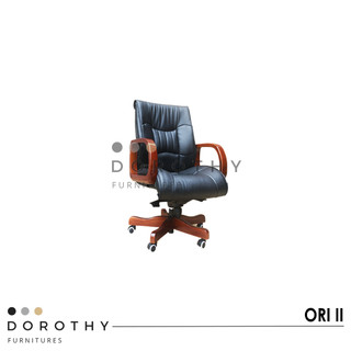 KURSI DIREKTUR DOROTHY ORI II