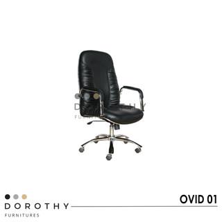 KURSI DIREKTUR DOROTHY OVID I