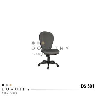 KURSI MANAGER DOROTHY DS 301