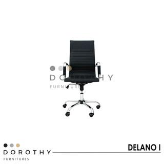 KURSI DIREKTUR DOROTHY DELANO 01