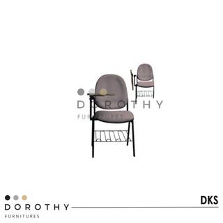 KURSI KULIAH / SEKOLAH DOROTHY DKS
