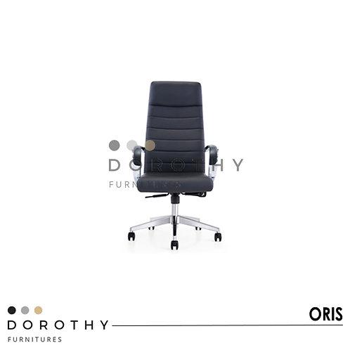 KURSI DIREKTUR DOROTHY - ORIS