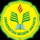 Logo-unj.png