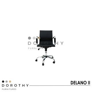KURSI MANAGER DOROTHY DELANO 02