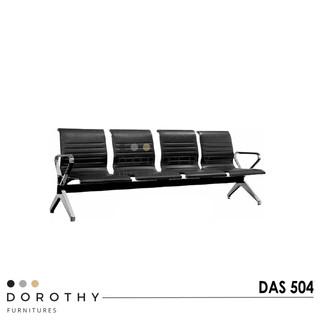 KURSI TUNGGU DOROTHY DAS 504