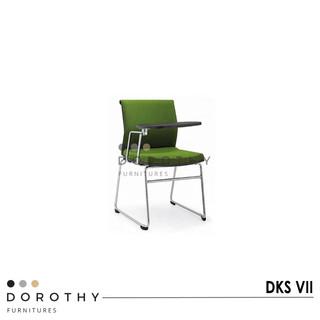 KURSI KULIAH / SEKOLAH DOROTHY DKS VII