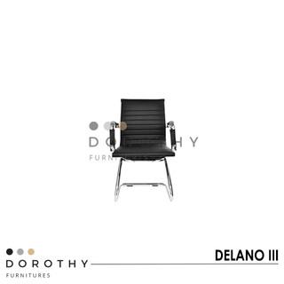 KURSI TUNGGU DOROTHY DELANO 03