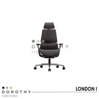 KURSI DIREKTUR DOROTHY LONDON I