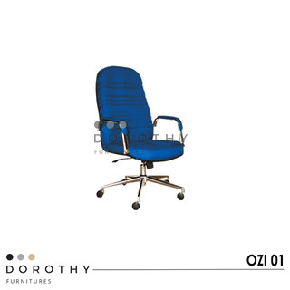 KURSI DIREKTUR DOROTHYOZI 01