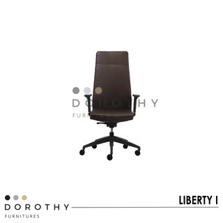 KURSI DIREKTUR DOROTHY LIBERTY 1