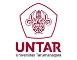 Universitas Tarumanegara