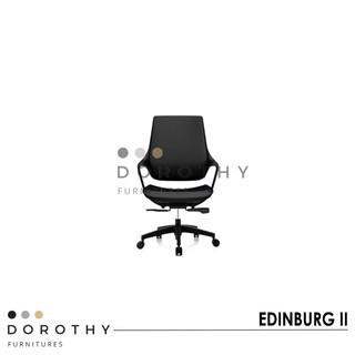 KURSI DIREKTUR DOROTHY EDINBURGH II