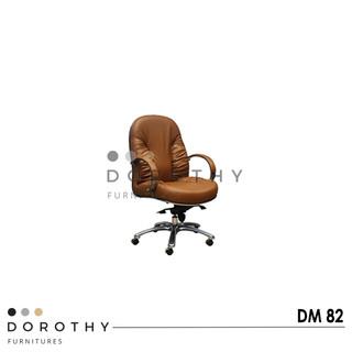 KURSI MANAGER DOROTHY DM 82