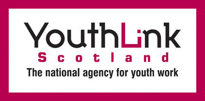 youthlink_logo_yls-website-thumbnail.jpg