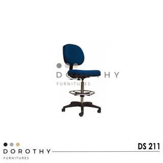KURSI BAR DOROTHY DS 211