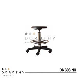 KURSI BAR DOROTHY DB 303 NR