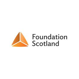 Foundation_Scotland-Logo-400x400.jpg