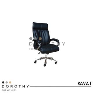 KURSI DIREKTUR DOROTHY RAVA I
