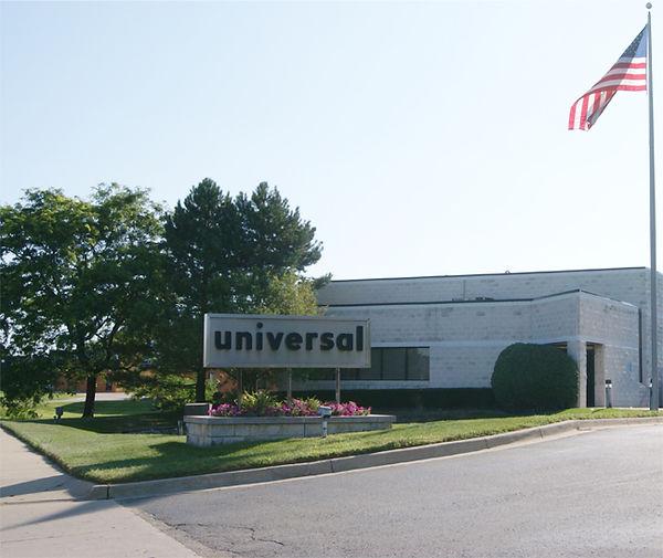 UniversalHeadquarters.jpg