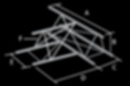 T Truss Drawing.png
