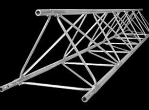 triangletrusssection (1).jpg