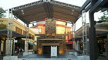 Partidge Creek Mall Roof System.jpg
